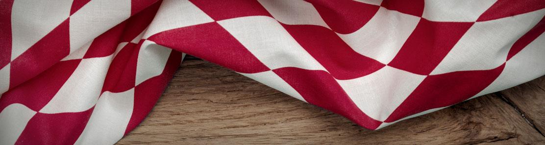 kontakt-fahnen-flaggen
