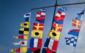 bootsfahnen-bootsflaggen