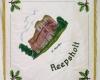 Gestickte Fahne für Schützenverein Reepshot Seite 2 von Fahnen-Kreisel