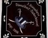 Gestickte Fahne für Sebastianus Schützenverein Seite 2 von Fahnen-Kreisel